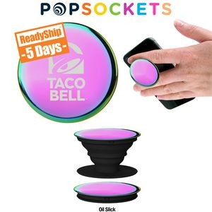 PopSockets� - Iridescent PopGrip